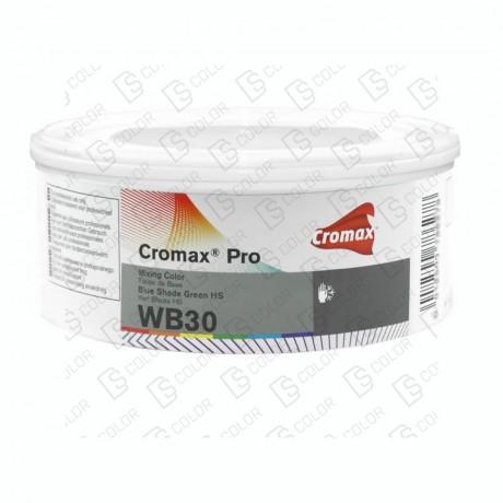 DS Color-CROMAX PRO-CROMAX PRO WB30 LT. 0,25