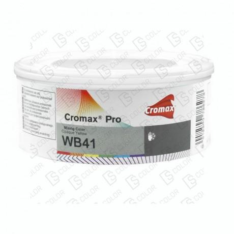 CROMAX PRO WB41 LT. 0,25 (D)