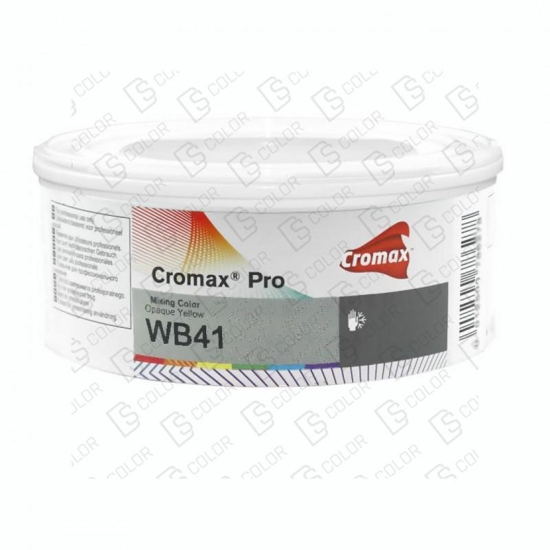 DS Color-OUTLET CROMAX-CROMAX PRO WB41 LT. 0,25 //OUTLET