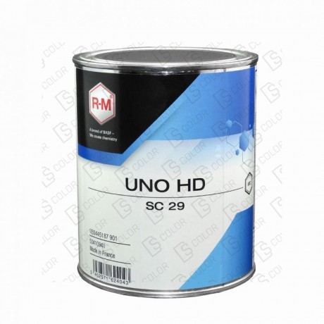 DS Color-UNO HD-RM BASE SC29 1LT