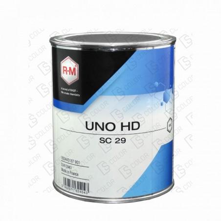 DS Color-UNO HD-RM BASE SC29 1LT
