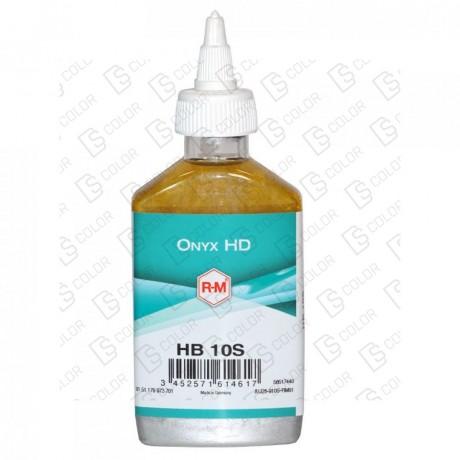 RM ONYX HB10S  0.125LT