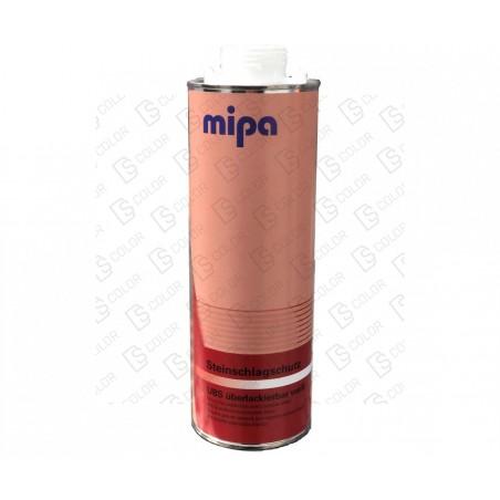 DS Color-MIPA-MIPA ANTIGRAVILLA 1 LTR BLANCA
