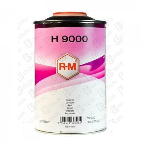 DS Color-RM CATALIZADORES-RM CATALIZADOR H9000 1L.