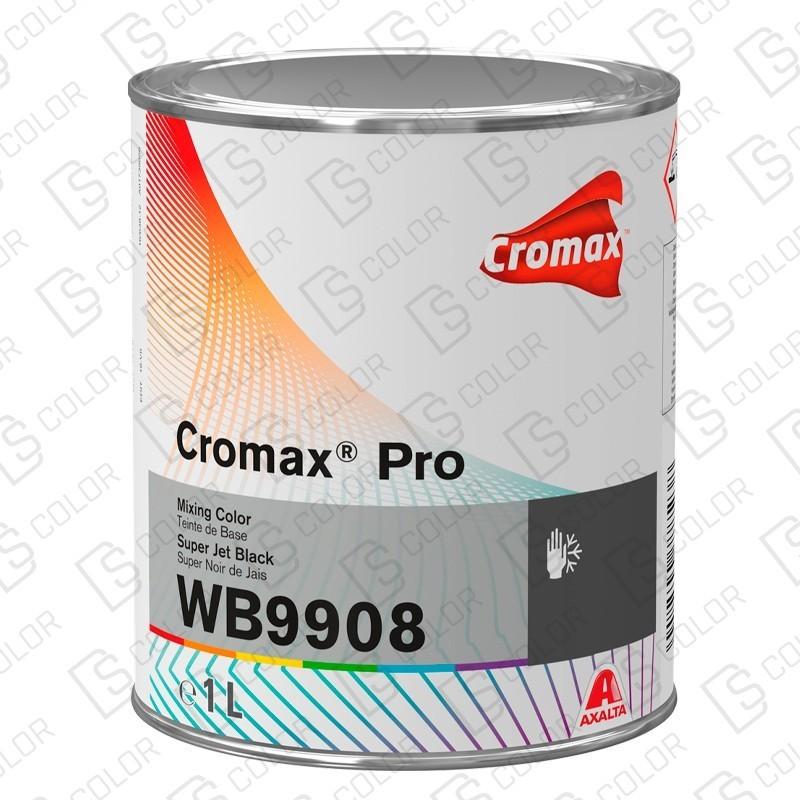 DS Color-CROMAX PRO-CROMAX PRO WB9908 LT. 1