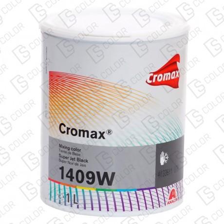 CROMAX 1409W 1LT