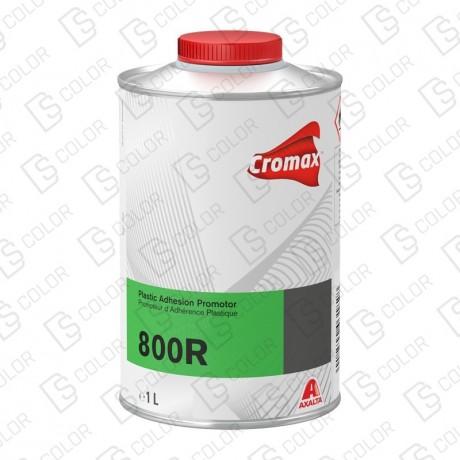 CROMAX ADITIVO PARA PLASTICOS 800R 1ltr