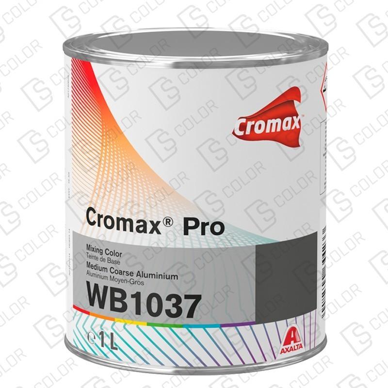 DS Color-CROMAX PRO-CROMAX PRO WB1037 LT. 1
