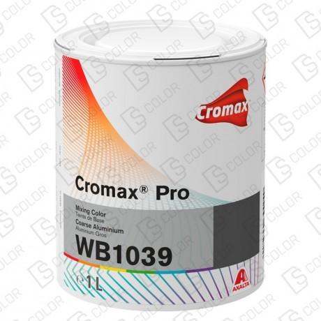 DS Color-CROMAX PRO-CROMAX PRO WB1039 LT. 1