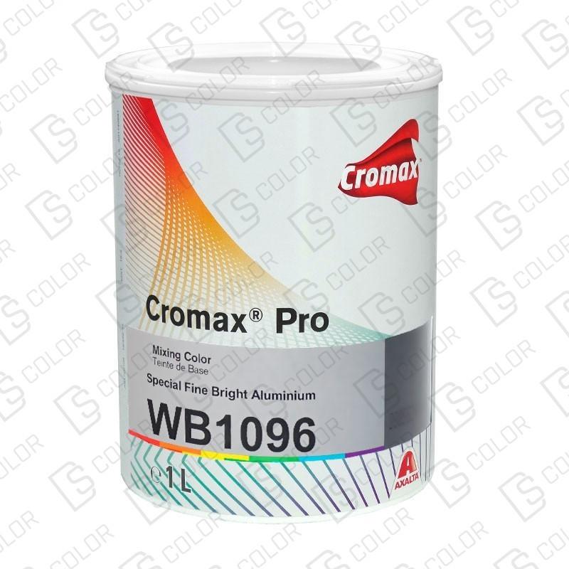 DS Color-CROMAX PRO-CROMAX PRO WB1096 LT. 1