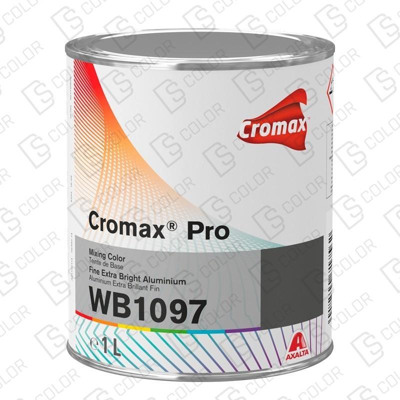 DS Color-CROMAX PRO-CROMAX PRO WB1097 LT. 1