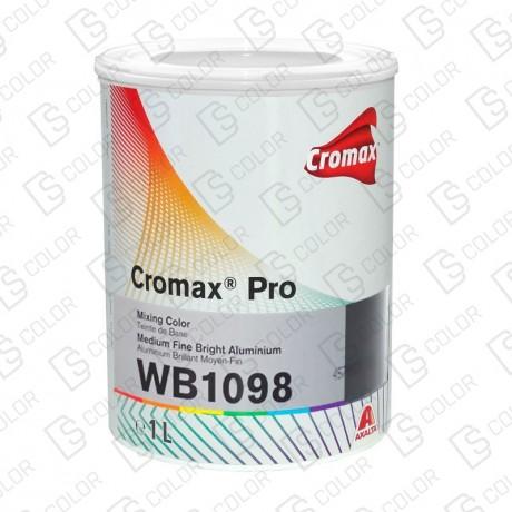 DS Color-CROMAX PRO-CROMAX PRO WB1098 LT. 1