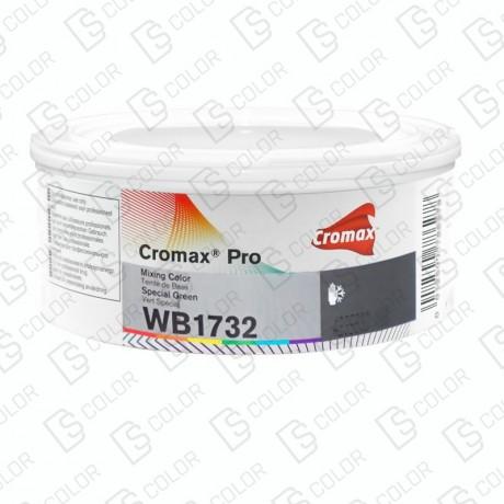 DS Color-CROMAX PRO-CROMAX PRO WB1732 LT. 0,250