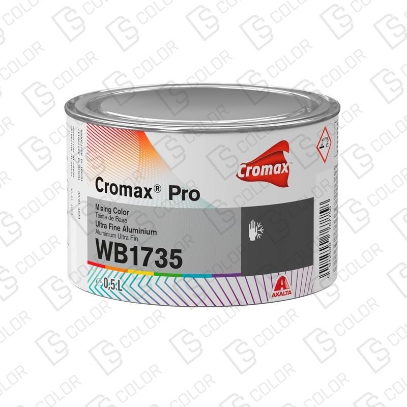 DS Color-CROMAX PRO-CROMAX PRO WB1735 LT. 0,5