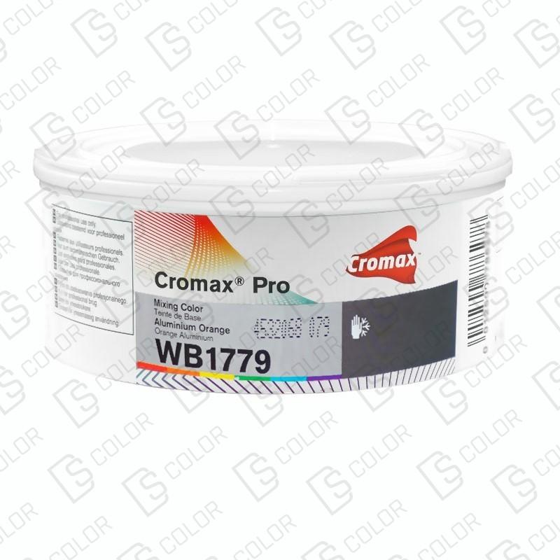 DS Color-CROMAX PRO-CROMAX PRO WB1779 LT. 0,25