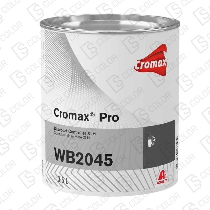 DS Color-CROMAX PRO-CROMAX PRO WB2045 LT. 3.5 CONTROLLER STAND