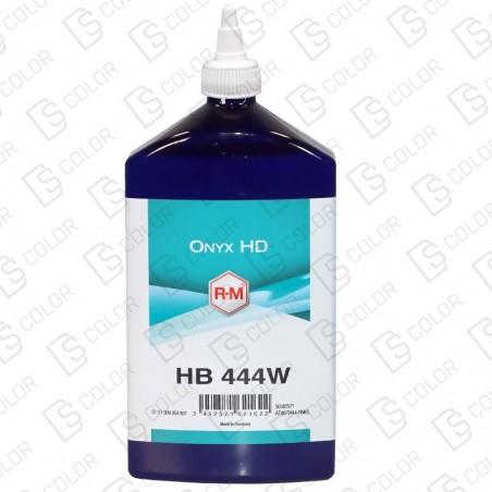DS Color-ONYX HD-RM ONYX HB444W 0.5LT Blue