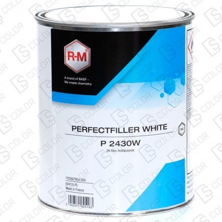 DS Color-RM APAREJOS-RM APAREJO PERFECTFILLER WHITE 3LT