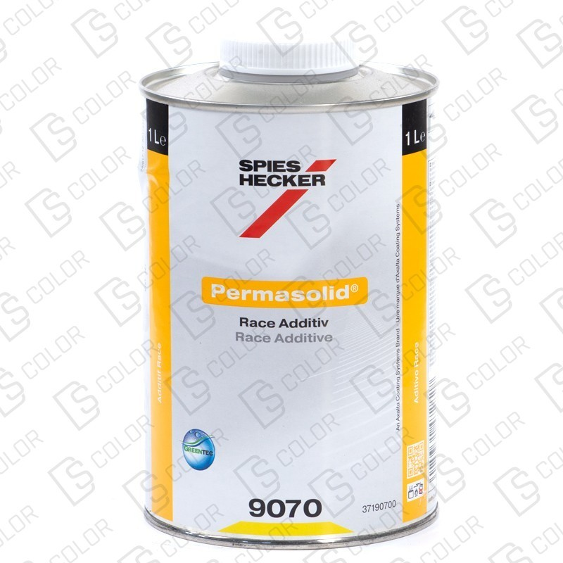 DS Color-SPIES HECKER ADITIVOS Y OTROS-SPIES HECKER 9070 ADDITIVE 1LT