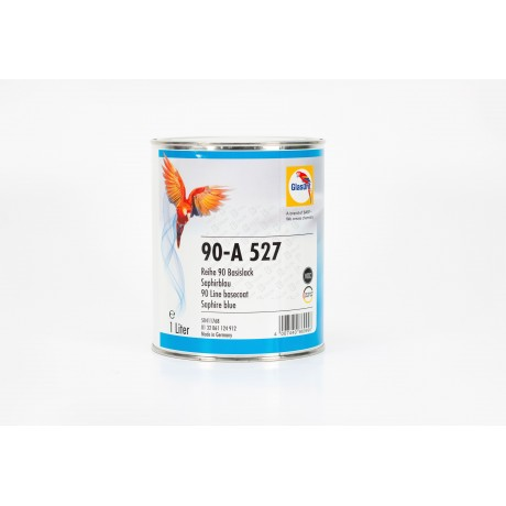 GLASURIT 90-A 527 1LT