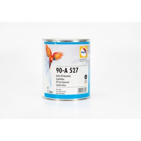 DS Color-Inicio-GLASURIT 90-A 527 1LT