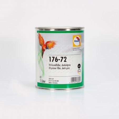 DS Color-GLASURIT APAREJOS-GLASURIT IMPRIMACION 1K 176-72 1LT