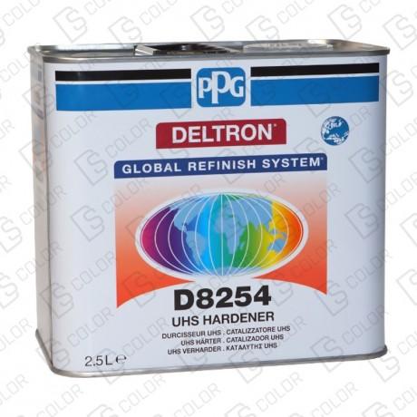 PPG D8254 CATALIZADOR D8131 2,5L.