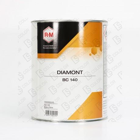 DS Color-RM DIAMONT-RM DIAMONT BC140 4LT