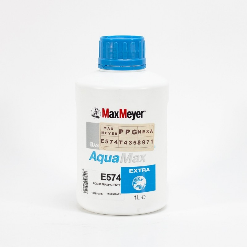 DS Color-AQUAMAX EXTRA-MAX MEYER E574 1L