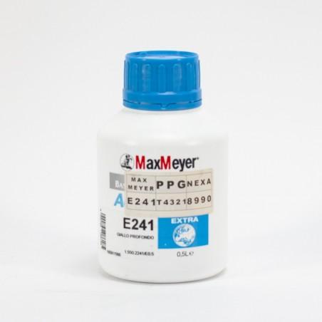 DS Color-AQUAMAX EXTRA-MAX MEYER E241 0.5L