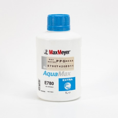 DS Color-AQUAMAX EXTRA-MAX MEYER E780 1L