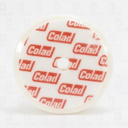 DS Color-COLAD PULIDO-COLAD BOINA DE PULIDO DUREZA MEDIA 150 MM.