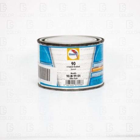 DS Color-OUTLET GLASURIT-GLASURIT 90-M 99/04 0.5LT //OUTLET