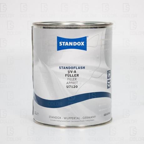 STANDOX U7120 UV APAREJO 1LT