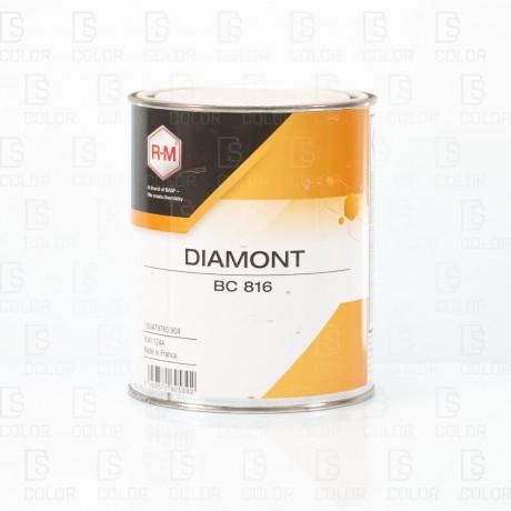 RM DIAMONT BC816 1LT