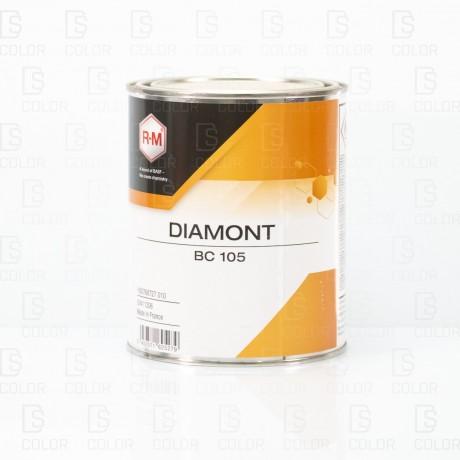 RM DIAMONT BC105 1LT