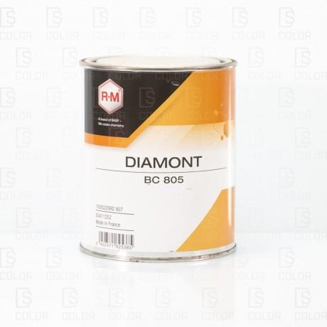 RM DIAMONT BC805 1LT