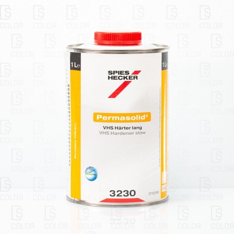 DS Color-SPIES HECKER CATALIZADORES-SPIES HECKER CATALIZADOR 3230 VHS LENTO 1LT.