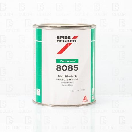 SPIES HECKER BARNIZ MATE 8085 1LT