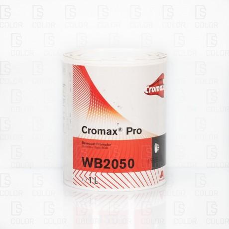 CROMAX PRO WB2050 1LT