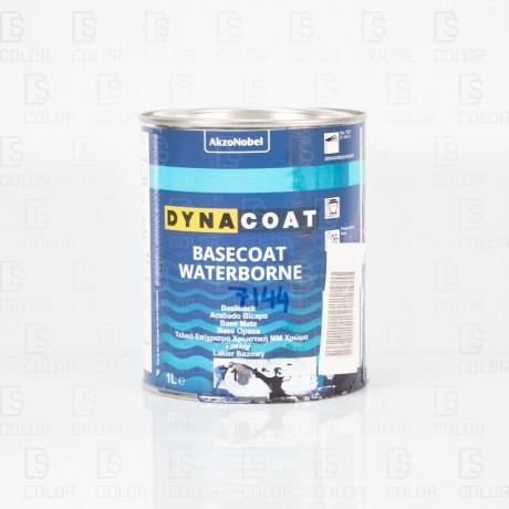 DS Color-OUTLET DYNACOAT-DYNACOAT WB 7144 1L//OUTLET