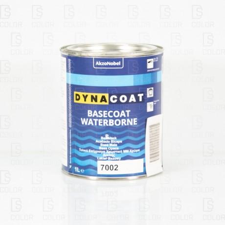 DS Color-OUTLET DYNACOAT-DYNACOAT WB 7002 1L //OUTLET