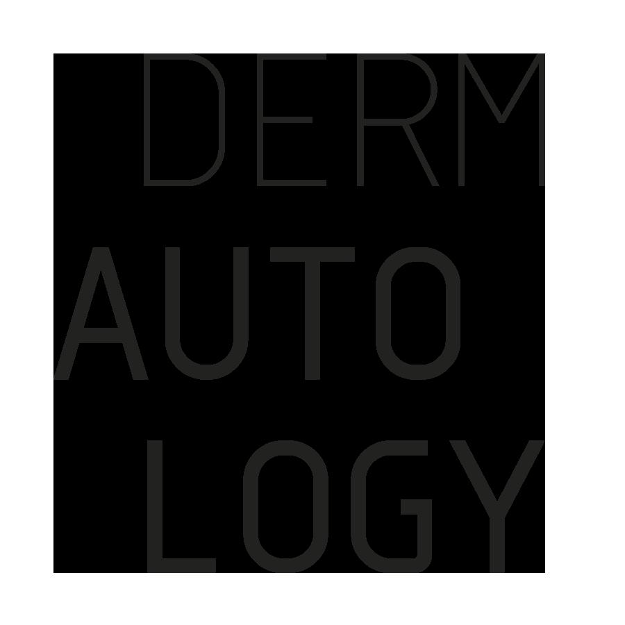 DERMAUTOLOGY