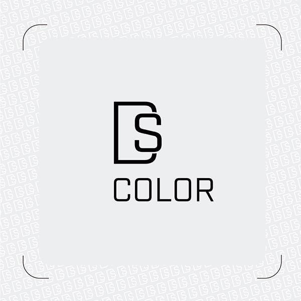 STANDOX CATALIZADOR VOC XTREME 4580 1L